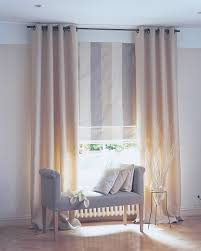 curtain headers ideas decorate the house with beautiful curtains