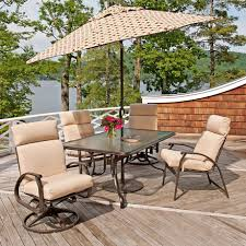 Pallet Patio Furniture Cushions by L Shaped Patio Furniture Cushions Patio Outdoor Decoration