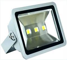 outdoor halogen light fixtures outdoor halogen flood lights fixtures best light lighting led bulb