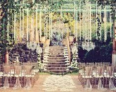 20 Ingenious Tips For Throwing An Outdoor Wedding by 20 Ingenious Tips For Throwing An Outdoor Wedding Wedding Season