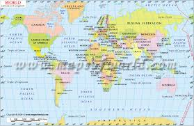 latitude map download map world longitude major tourist attractions maps