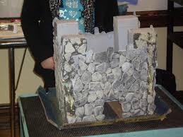 castles ms day u0027s 4th grade