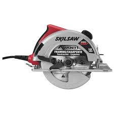 Skil 15 Amp 10 In Table Saw Factory Reconditioned Skil 5587 Rt 15 Amp 7 1 4 In Skilsaw