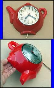 11 best clocks images on pinterest kitchen clocks vintage