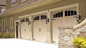 battery operated garage door opener enchanting garage door opener key pad decor liftmaster keypad
