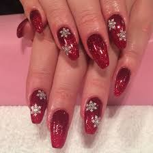 pin by rosi on nageldessign pinterest california nails opi