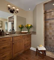Knotty Alder Interior Door by In Love With Knotty Alder Cabinets Dura Supreme Cabinetry