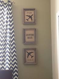 Best Kids Room Ideas Images On Pinterest Bedroom Ideas Boys - Kid room wall art