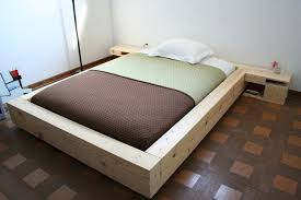 chambre color馥 adulte low bed designs search cot modern platform