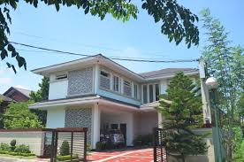 cool house for sale modern house for sale in ayala alabang for sale sg ramos realty