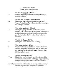 Occasion Soapstone Puritans Guided Notes Answers Docx Betterlesson