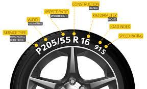 lexus is250 wheels size 2014 lexus is250 4 dr sedan f sport tire sizes 1010tires com