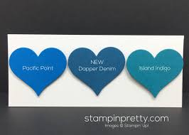 2017 color combinations meet the stin up 2016 2017 in colors stin pretty