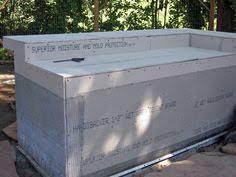 diy outdoor kitchen island free plans building outdoor kitchen thinking planning thinking
