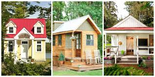 cottage designs small small house pics small houses plans for affordable home construction