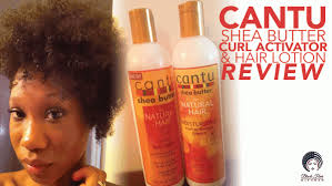 hair activator for black hair cantu shea butter curl activator cream and creamy hair lotion