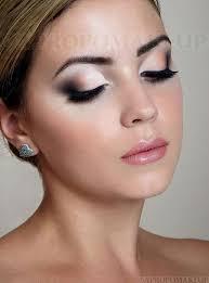 wedding makeup looks wedding makeup looks for wedding checklist