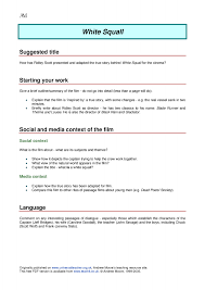 3 essay writing tips to the outsiders essay questions and answers