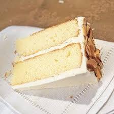 327 pastry images dessert recipes desserts