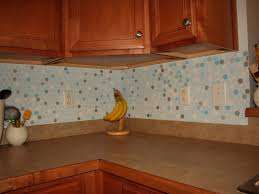 100 cheap diy kitchen backsplash 5 diy stainless steel
