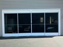 how to planing garage door screen for your homes the wooden houses image of home design sliding patio door screen french idolza regarding pertaining to garage door
