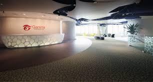 ductless mini split hidden garena southeast asia u0027s most valuable tech startup lands