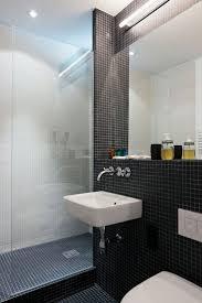 best bathroom images on pinterest home room and bathroom ideas