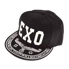 cap designer popular mens baseball cap designer buy cheap mens baseball cap