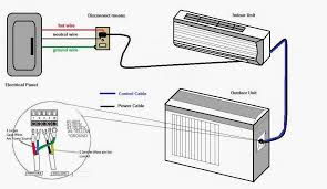 lg window ac wiring diagram wiring diagram and schematic diagram