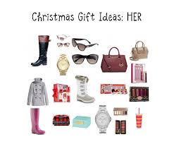 christmas gift ideas for her 2014 home design inspirations