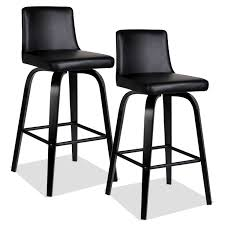 34 bar stool seat height winsome extraordinary counter height barstool 34 bar stool picture