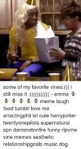 Funny Vire Memes - 25 best memes about vine memes vine memes