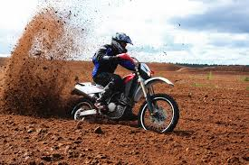 motocross biking dirt bikes reviews 2 stroke vs 4 stroke