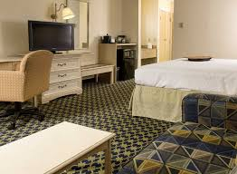 room simple hotel rooms near universal studios orlando decor
