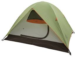 what are the best tents under 100 to buy dec 2017 optimumtents