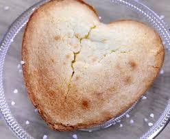 marmitons recettes cuisine gâteau au yaourt recette de gâteau au yaourt marmiton