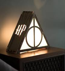 harry potter gift ideas for the muggle or wizard in your
