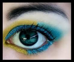 eye pictures beautiful eye design beautiful eye makeup designs