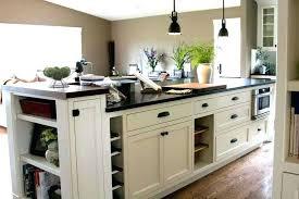 white cabinet hardware transitional kitchen white cabinet hardware