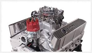ford crate engines for sale performance crate engines ford small block introduction