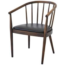 mid century bentwood side chair by lawrence peabody for richardson mid century bentwood side chair by lawrence peabody for richardson nemschoff for sale at 1stdibs
