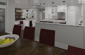 100 home design in nj size bedroom home decor bedroom bath