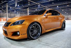 lexus service maui foxmarketing2 2008 lexus is f specs photos modification info at