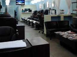 miami u0027s 38 essential beauty stores salons and spas