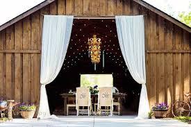 rustic wedding venues illinois top barn wedding venues indiana rustic weddings