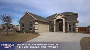 texas home plans first texas homes floor plans lovely cheerful house plans texas