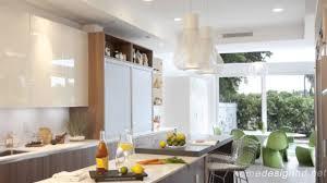 modern house interior design in miami by dkor interiors design hd