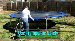 amazon black friday original toy company trampoline how to use trampoline safely best trampoline reviews