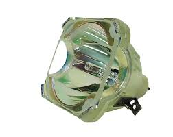 amazon com original lg or zenith 6912b22007b dlp replacement lamp