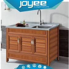 bathroom cabinet india bathroom cabinet india suppliers and